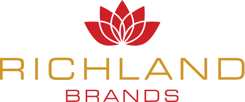 Richland Brands